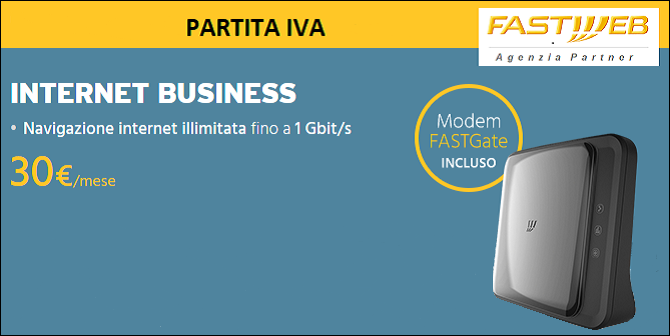 sky-fastweb-internet-business