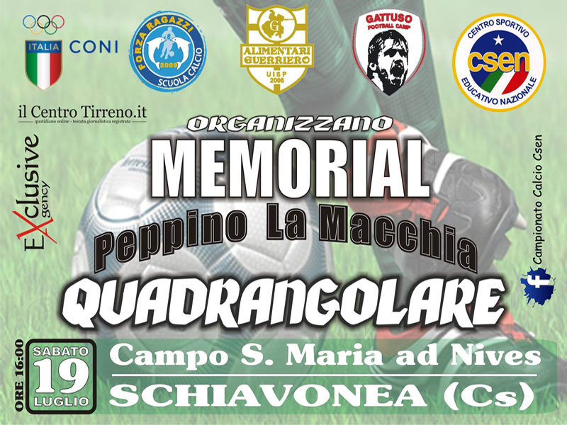 2014 memorial peppino-la-macchia quadrangolare schiavonea-cs-001