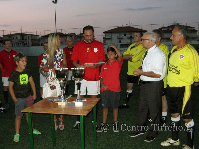 2014 memorial peppino-la-macchia quadrangolare schiavonea-cs-297