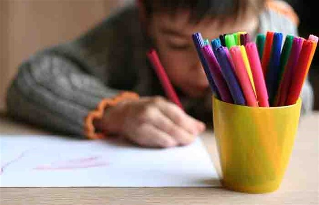 CALABRIA, alto tasso poverta educativa