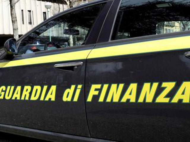 CATANZARO, sequestro beni 30 mln presunto affiliato