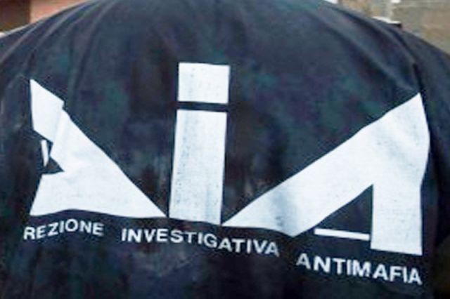 CATANZARO,  sequestrati beni a presunto boss cosca