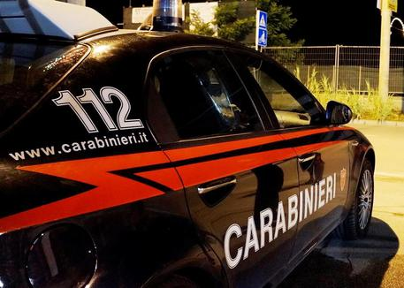 images/stories/ilcentrotirreno/1-news/7-reggio-calabria/2018/carabinieri-22-8-16.jpg
