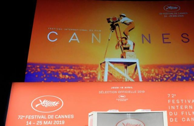 Cinema: Cannes al via, tra morti viventi e tributo a Varda