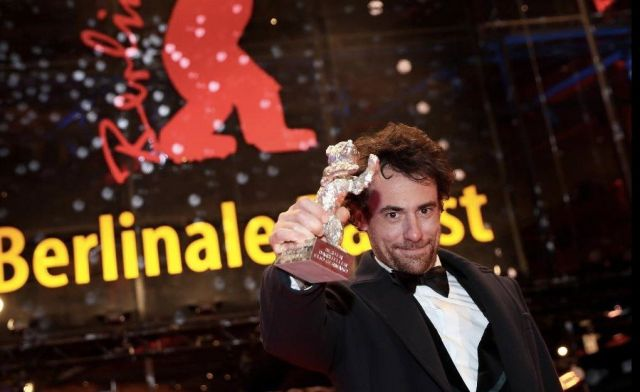 CINEMA, Italia vince a Berlino, è argento per i D'Innocenzo e Germano