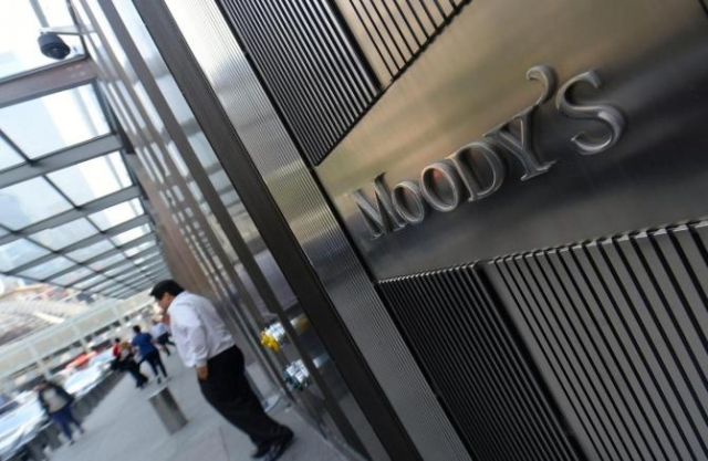 Moody's taglia il rating dell'Italia da Baa2 a Baa3 con outlook stabile