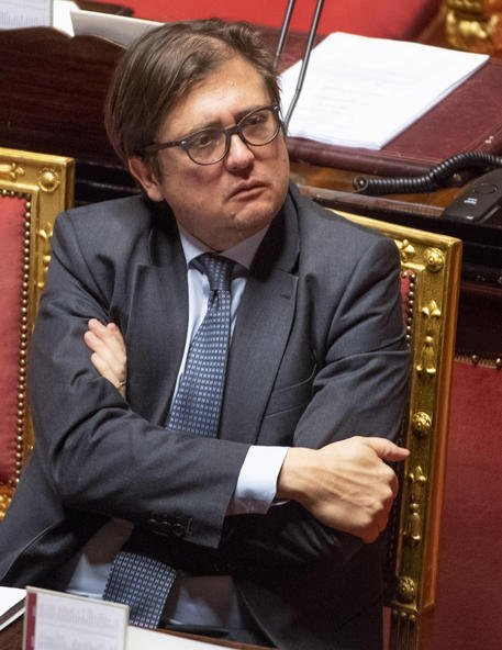 CATANZARO, Sileri, serve più dialogo e coesione