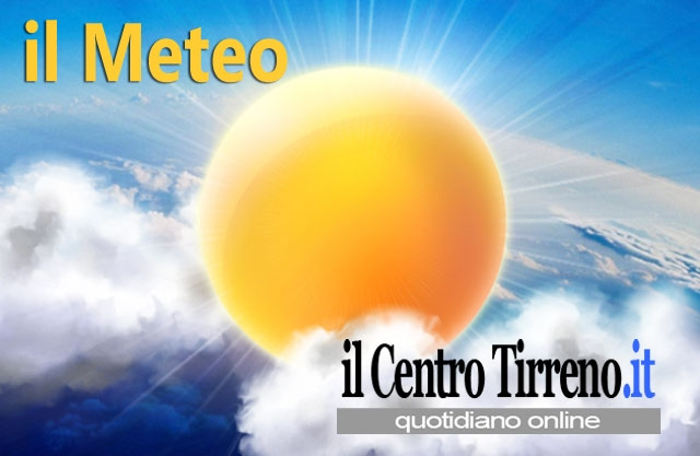 TG Meteo
