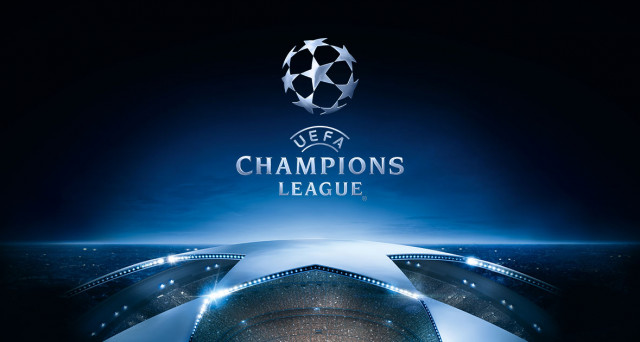 Champions League, Real Madrid-Juventus 1-3