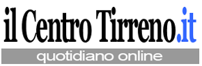 il Centro Tirreno - quotidiano online