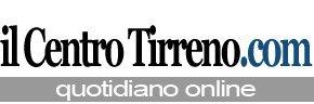 il Centro Tirreno.com - News e approfondimenti, Arte e Cultura